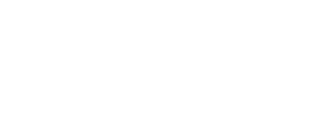 Helios Medical Communications